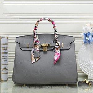 Designer-brand fashion Hems designer luxury handbags purses tote clutch shoulder bags 12 colors women crossbody bag