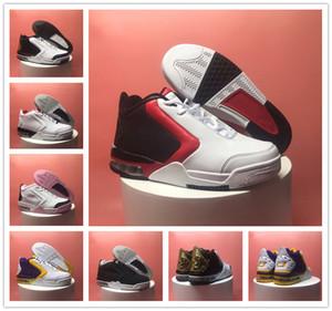 Erkekler Kadınlar Erik Sis Sokak Tasarımcı Spor Ayakkabı Eğitmeni Boyutu 5,5-11 için 2020 Jumpman 12 Büyük Fonu GS Basketbol Ayakkabı