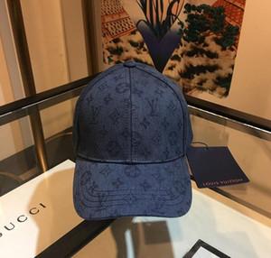 Designer Cappelli Rana Sorseggiando Bere tè baseball papà visiera Cap Emoji Nuova popolari polo ricopre i cappelli per gli uomini e le donne con trasporto libero scatola # 11