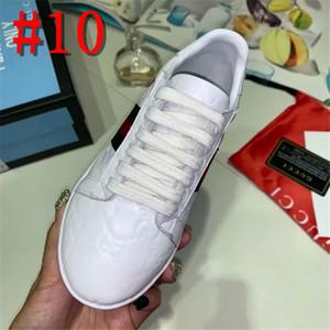 Yeni Tasarımcılar Marka Rahat Ayakkabılar Çocuk Gençlik Erkek Kız Spor Sneakers Ortopedik ayakkabı Siyah Kırmızı Boyutu: 22-35