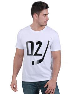 new 20ss high Quality Mens shirt Print Tees Short Sleeve M-3XL tee t shirt men 00005s8H3#