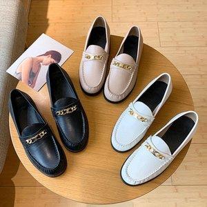 New style Men leather shoes luxury handmade loafers slip on italian designer male dress shoe fashion Party Wedding Shoes 35-42