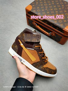 Basketball Sports Fitness Training Tennis Running sneakers Flats Skate board shoes xshfbcl New Top quality Women Men Casual shoes