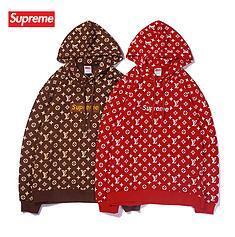 Новая зима 2019SUPERME женская толстовка с капюшоном с капюшоном пуловеры с длинным рукавом блузка Love Yourself Harajuku толстовки топы