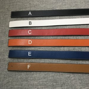 2020 Designer Belt Leather With Belts Designer Belts Luxury Belt Women Big Belts Box Business For Gold Mens Buckle Vkqmm