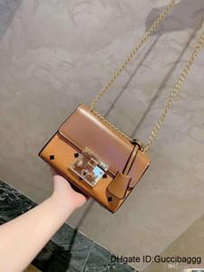 Rosa Sugao 12 borse Chain Shoulder Bag Designer Borsello 2019 marca famosa donne borse e borsa Mletter New Style # 140
