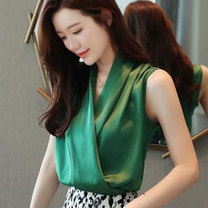 Fashion Designer Runway Shirt Women Elegant Shirts Ladies Blouse Womens Elegant Office Blouses Camisa Feminina