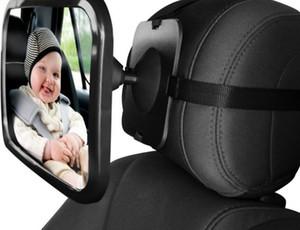 السيارات بقعة سيارة المباشر الطفل مرآة الرؤية الخلفية الطفل مرآة الرؤية الخلفية السيارة الطفل مرآة الرؤية الخلفية