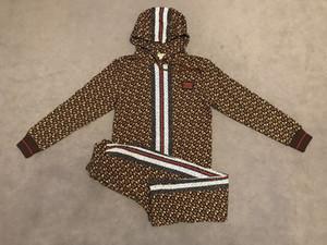 19ss França Itália New Hot Moda cavalo de Guerra Carta pullover de algodão dos homens mulheres Hoodies Dos Homens de Luxo Camisolas