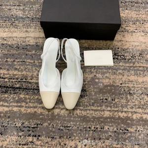 النساء أحذية خفيفة صنادل عالية الكعب، كلاسيك جلدية عارية بيج رمادي مضخات حزب السيدات أحذية خلع الملابس الزفاف
