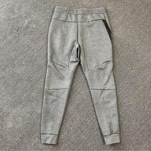 Los nuevos Mens del diseñador de los pantalones del basculador Pantalones deportivos marca de moda del basculador Ropa secundarios pantalones de la raya del lazo de los pantalones de los hombres Marca Sport
