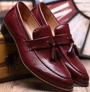 men's Luxe designer casual shoes Triple comfortable chaussures de marque pour hommes.Flat shoes, casual shoes V80