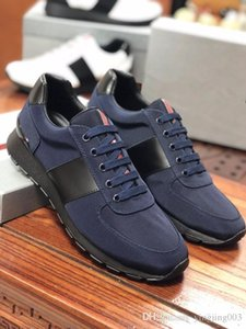 Free Shipping Arena Men Women's Leather Sneakers Luxury Shoes kayne West Trainers Brand Mens Sneakers Men Brand Fashion High Top Shoes