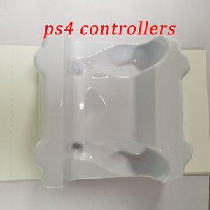 PS4 Joystick Gamepad Game Controller Perakende kutu hızlı kargo ile 22 renk için SICAK Kablosuz Bluetooth Denetleyici