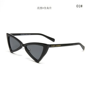 Designing Out door Sunglasses Designing Outdoor Sunglasses 9096 Polarized Iridium Lens Sun Glasses With Retail Package Free Shipping