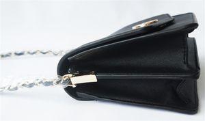 Suede Leather Messenger Bag With Tassel Pendant Female Genuine Leather Nubuck Casual Street Style Loop Details Big Crossbody Bag#718