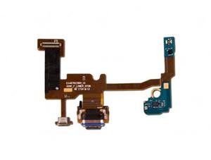 USB Original Teste de Tipo-C Charging substituição Porto Dock Connector Board Flex Cable Para o Google Pixel 2 / 2XL