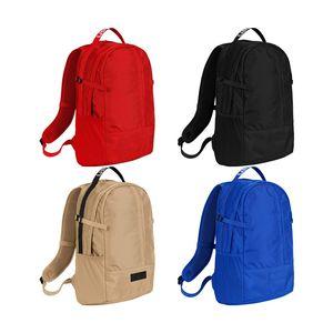 Bañera de la marca mochila de diseño mochila deportes al aire libre bolsa de viaje bolsa de libros bolsas bolsas unisex del ocio del envío libre