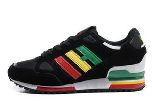 Originals ZX750 2020 Nouveau EDITEX originaux ZX750 Sneakers zx 750 Pour Hommes Femmes Plate-Forme De Sport Mode Casual Hommes Chaussures De Course Designer Chaussures RG01