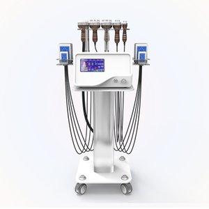 40 K Lipo che dimagrisce macchina laser di peso corporeo di bellezza del laser migliori attrezzature bellezza uso estivo laser lipo