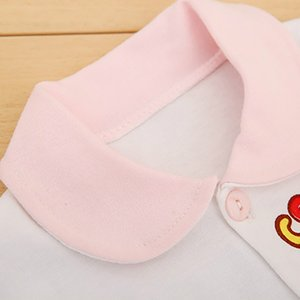17PCS Newborn Clothes Set Kit Infant Baby Boys Girls Clothing Tops Pants Hat Socks Infants Toddle kids Outfit Set Christmas Gift