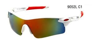 2019 Luxury Sunglasses Designer Retro Cheap Men Sun Glasses For Men Athletics Driving Shades Free shipping1