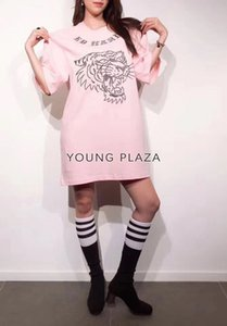 Direct Mail Ed Hardy counter 20 Xia Hutou casual medium and long short sleeve t-shirt
