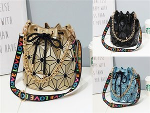 Top Almas Bb Shell Shoulder Bag Designer Fashion WomenS Top Handle Bucket Miniature Bag Pochette Accessories Shoulder Bag#560