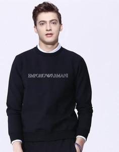 2019 nouveau visage molleton pour hommes cagoulés Bionic nord Vestes Veste coupe-vent imperméable Mode Outdoor Escalade noir outwear