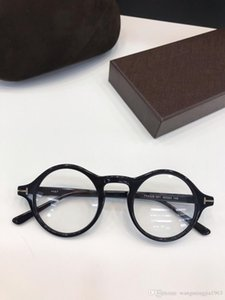 النظارات الجديدة إطار النساء الرجال oculos 5526 إطارات النظارات النظارات إطار نظارات عدسة واضحة الإطار مع مربع