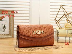 2020 новых высокого качество взрослых бутики 1: 1 package090831 # wallet251purse designerbag 66designer handbag00female кошелек дамского bag99101010