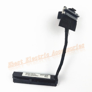 Nouveau disque dur OEM SATA HDD Câble pour HP Pavilion G6-1000 G7-1000 G6-2000 G7-2000 G4-2000