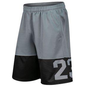 Marca de verano Pantalones cortos de playa para hombres Traje de baño Deportes Playa suelta Bañadores de playa Ropa de playa de secado rápido Calidad superior