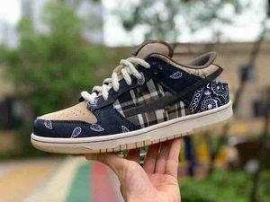 Diseñador de moda de lujo de la marca mujeres de los hombres de los zapatos corrientes de deportes para hombre zapatillas blancas preparadores físicos zapatilla de deporte blanca tamaño del zapato 5-13