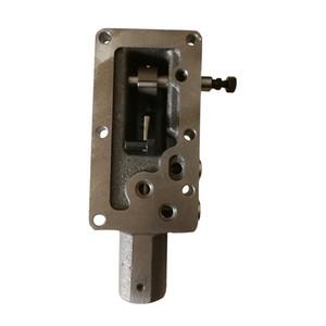EATON 990064-022 valve 6423 for repair EATON VICKERS piston pump