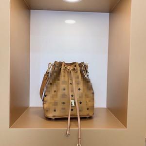 ABC 2020 mmmMCMii Tasarımcı çanta Moda Çanta Deri Omuz Çantaları Crossbody Çanta Çanta Çanta debriyaj sırt çantası cüzdan uu7788