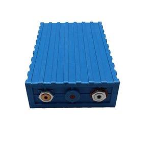 4шт lifepo4 3.2 v 200Ah литиевая батарея литий железо фосфат для diy 12v 24V 600Ah хранения солнечной энергии гольф кар инвертор RV