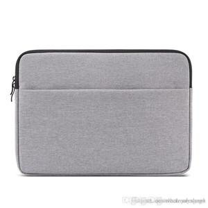 Сумка для ноутбука для MacBook Air 13 Pro 13 чехол для женщин мужская защитная рукава для MAC 13 15 чехол чехол рукава втулка 15,6 дюйма