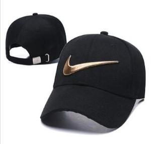 خيارات جديدة تصميم الجملة شعبية قبعات العلامة التجارية الفاخرة رسائل سقف ICON أعلى جودة العلامة التجارية قبعة رمز قبعات البيسبول للنساء الرجال