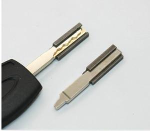 Odak HU101 Anahtar Çoğaltma Fikstürü Kelepçe 2 adet / takım Ford Focus Odak için Anahtar Makineleri Chuck Kesme Makineleri Aksesu ...