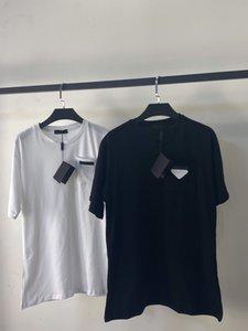 2020 kadın yeni sokak moda t shirt kadın kısa kollu üst konfor pamuk yaz Üst düzey malzemeler yüksek kaliteli Odale yaz t shirt