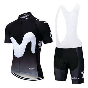 2019 EQUIPO desgaste de ciclo M Negro traje de pantalones cortos en bicicleta Ciclismo Ropa para hombre verano rápida pro bicicleta pantalones Maillot jersey de ropa seca