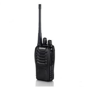 Hot BF-888S walkie-talkie restaurante restaurante comercial Baofeng walkie-talkie walkie-talkie portátil Baofeng Rádio Transceptor