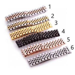 New hot sale crown strap personality men's bracelet classic element high quality fashion bracelet