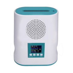 Taşınabilir Mini Cryolipolysis Yağ Donma Şekillendirme Makinesi Vakum Kriyoterapi Kriyo Yağ Dondurucu Makine Ev Kullanımı