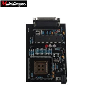 MC68HC05 for Motorola 705 Programmer