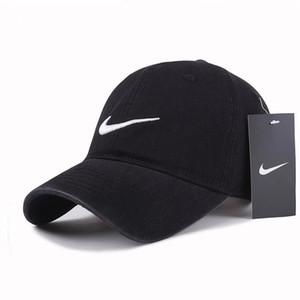 Nuovo Snapback Hats Cap Cayler Sons schioccano indietro i berretti da baseball di pallacanestro di calcio personalizzati goccia misura regolabile Spedizione scegliere album