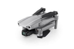 DJI Tello RC Drone FPV Quadrotor Com 720 HD WIFI Camera Em armazém dos EUA
