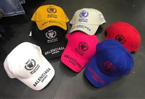 2020 Designercaps Cheap Caps Hot Sale Brandcaps Men Women Cotton Vintage Casual BrandCaps Outdoor Exercise Sports Trucker Hats JJC 20022023Y