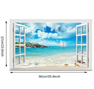 Personalised Door Name Plaque GAMER COD Girls Boys Kids Bedroom Room Sign KD76